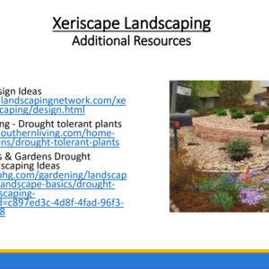 Adam Wyman's CAI-SC 2018 Expo Landscaping Design Aspects ... on landscaping dothan al, landscaping madison al, landscaping maintenance auburn al,